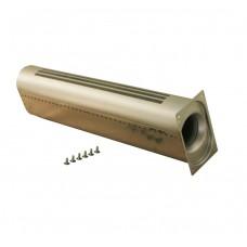 8750064 Пламенная труба с винтами NG-31E