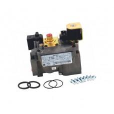 Комбинированный газовый клапан SIT822 NG-2/3E-10-35