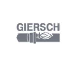 Запчасти Giersch