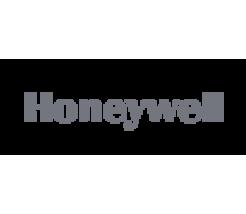 Системы автоматизации Honeywеll