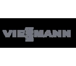 Запчасти   Viessmann