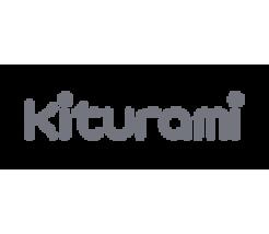 Запчасти Kiturami