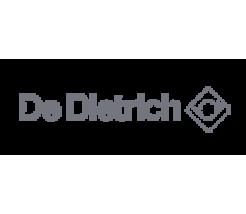 Запчасти   De Dietrich