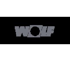 Запчасти   Wolf