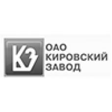 З/ч КЧМ-7: секция крайняя левая