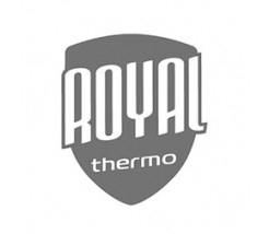 Запчасти Royal Thermo