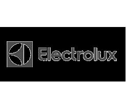 Запчасти Electrolux