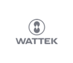 Запчасти Wattek