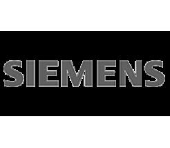 Блоки управления SIEMENS